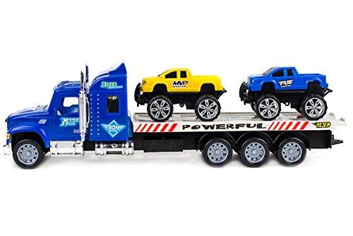 Buy truck hauler transporter