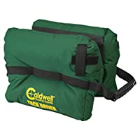 Caldwell Tackdriver Shooting Rest Bag - Sin relleno