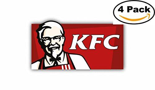 kfc-kentucky-fried-chicken-fastfood-car-bumper-sticker-decal-5x25