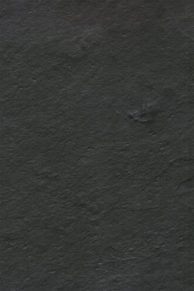 black-slate-tile-600x400x8-14mm-slate-black-charcoal-altican-slate-tiles-1-sqm-by-natural-stone