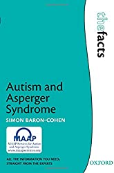 Autism and Asperger Syndrome (The Facts Series)