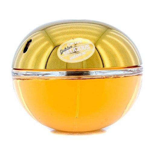 DKNY Golden Delicious Eau So Intense EDP Spray 100ml/3.4oz