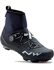Northwave Mens Extreme XCM GTX Winter Shoes