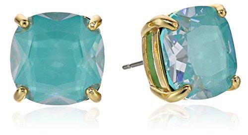 kate-spade-new-york-enamel-small-square-mint-stud-earrings
