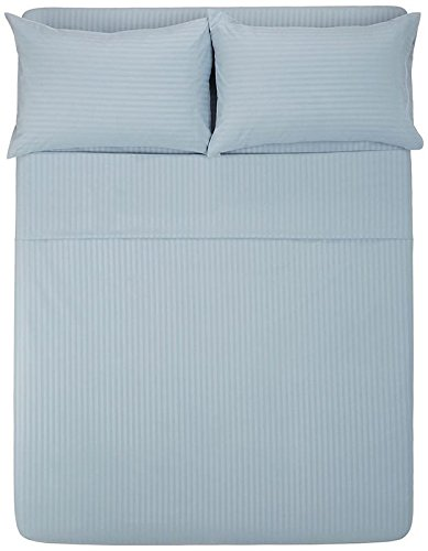 Angel Bedding ! Full Size Sleeper Sofa Sheet Set (54