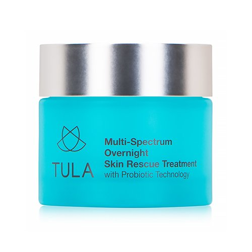 tula-skin-care-multi-spectrum-overnight-rescue-treatment-with-probiotic-technology-167-oz-intensive-