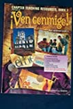 Ven Conmigo!, Holt, Rinehart and Winston Staff, 0030950309