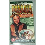 The Best of Bonanza Volume One