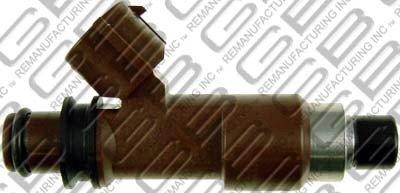 06 bmw 530i fuel injector - 9
