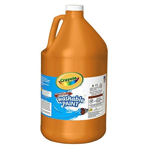 54-2128-36-crayola-washable-paint-1-gal-1each-orange