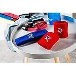 Raquex-Impugnatura-di-ricambio-in-poliuretano-per-racchette-tennis-squash-badminton