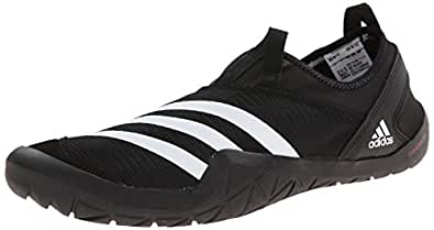 4f3fe94fd7f07 adidas outdoor shoes amazon women I agree that adidas Group Limited can use  my personal data. Adidas Originals R13 NMD-R1 Men Casual Shoes Black White  ...