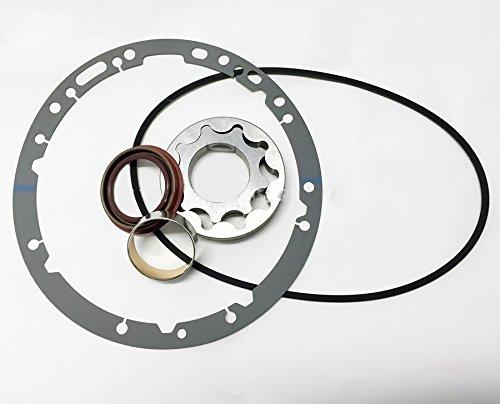 5R110W Transmission Pump Repair Set with Gears - Ford Torqshift SAP GFX