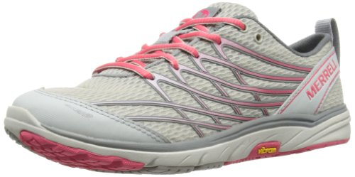 Merrell Women s Bare Access Arc 3 Trail Running Shoe