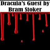 Bargain Audio Book - Dracula s Guest