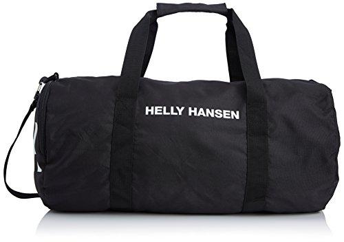 Helly Hansen 40 Liter Packable Duffel