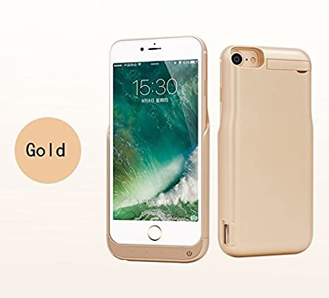 coque rechargeable iphone 7 10000