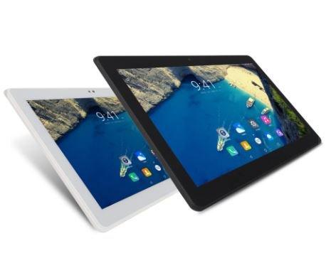 Amazon.com: xgody B960 10.1 inch 3 G Tablet Android 6.0 MTK ...
