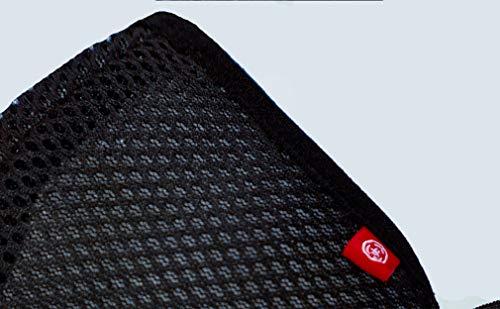 Scott International CoroShield SN95 Reusable 6-Layer Outdoor Face Masks