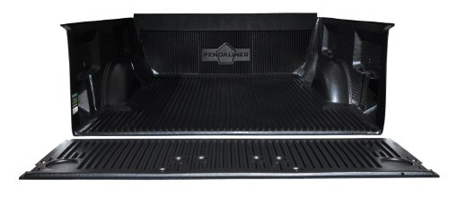 Buy truck bed mats for chevy silverado
