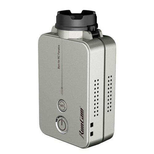 Crazepony RunCam 2 FPV Sport Camera 1080P 60fps Mobius HD...