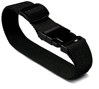 Amazon.com | Lewis N. Clark Add-A-Bag Luggage Strap | Luggage Straps