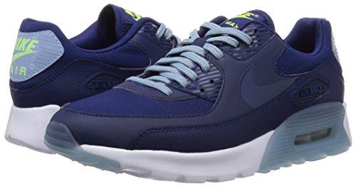 90 Donna brght Nike Lyl Ultra lyl Bl Gry Air Scarpe Da Essential bl W Max Crm Blu Bl Ginnastica qqztrFB