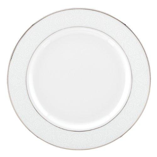 Lenox Artemis Butter Plate (Fine China Bread Plate)