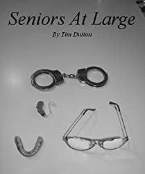 Seniors At Large