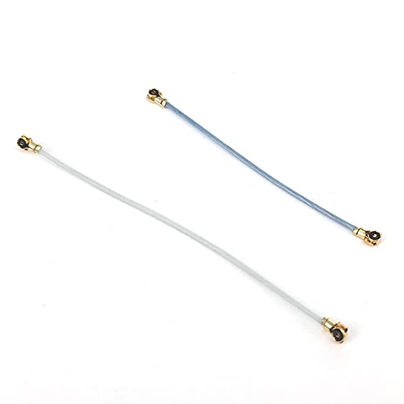 E-repair Wifi Signal Antenna Network Flex Cable Replacement for Samsung Galaxy S6 Edge G925