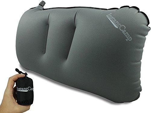 Go Camp Pillow - 2