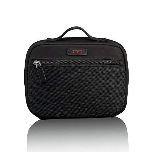 TUMI - Luggage Accessories Pouch...