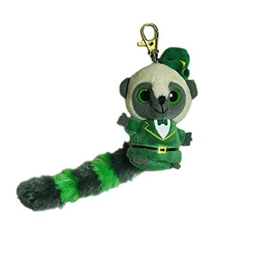 irish-yoohoo-keychain-designed-in-irish-suit-and-leprechaun-hat