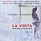 Hermes' Invention