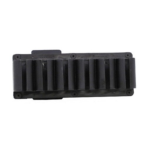 Buy winchester forend cap