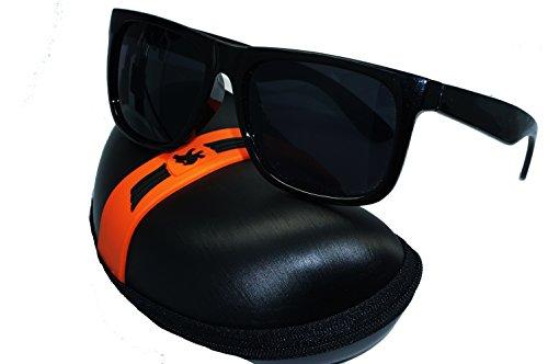 Super Dark Lens Sunglasses for sensitive eyes - Sensitive Dark Sunglasses Super For Eyes