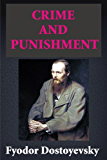 Crime and Punishment (Illustrated)