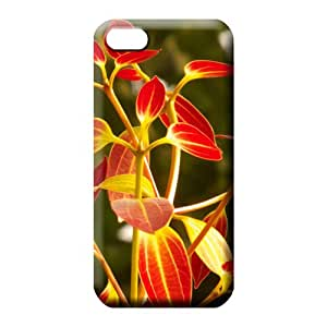 iphone 5 5s covers Eco-friendly Packaging High Quality mobile phone shells cell phone wallpaper pattern