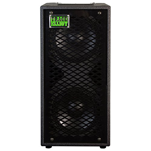 Trace Elliot 2x8 Elf Bass Speaker Cabinet by Trace Elliot