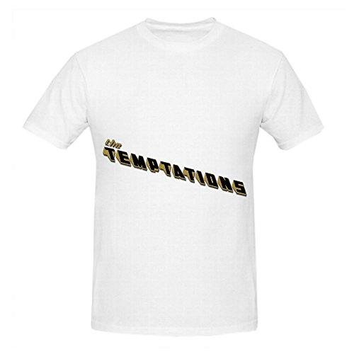 temptations-the-logo-jazz-men-o-neck-cotton-shirts-white
