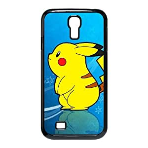 Pokemon For Samsung Galaxy S4 I9500 Csae protection Case DHQ629356