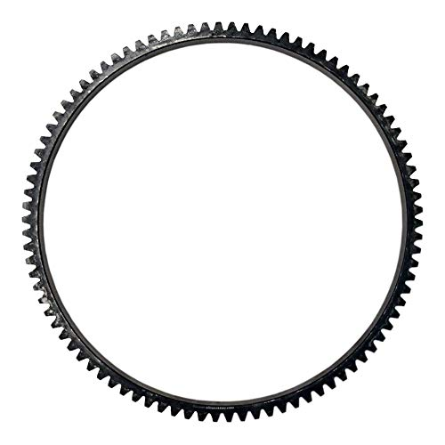 55755DB Flywheel Starter Ring Gear Made for International Farmall A B C Super 100 130 140 200 230 240