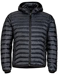 Amazon.com  Marmot - Jackets   Coats   Clothing  Clothing c68db58cd8