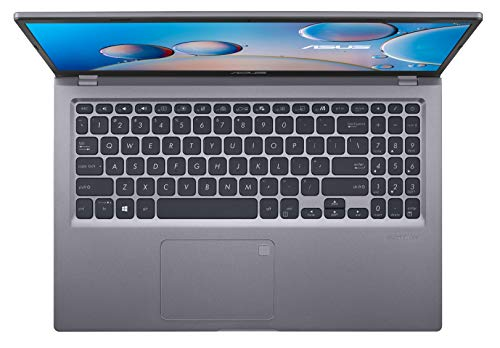ASUS VivoBook 15 (2020) Intel Core i3-1005G1 10th Gen, 15.6-inch FHD Thin and Light Laptop (4GB RAM/1TB HDD/Windows 10…