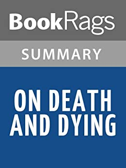 Death and the Maiden Study Guide from LitCharts | The ...
