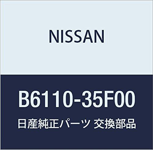 Nissan B6110-35F00 Silvia (S13) Corner Lamp RH Side Lamp (Side Marker) Light