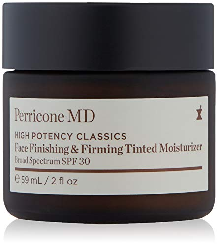 Perricone MD Hidratante Facial Con Color (SPF 30) – 59 ml.