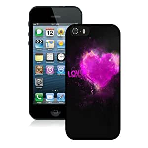 Valentine's Day Iphone 5s Case Iphone 5 Case 53 Phone Cases for Lovers