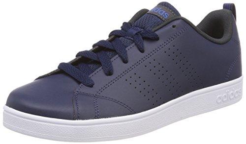 Maruni Adulto Azretr Cl adidas Ftwbla Advantage Unisex K Vs 000 de Azul Zapatillas Deporte vqxZ4Rqnw