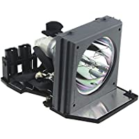 BL-FP200C Compatible Projector Lamp/Blub with Housing for Optoma Theme-S Hd32 Hd70 Hd7000 Hd720x